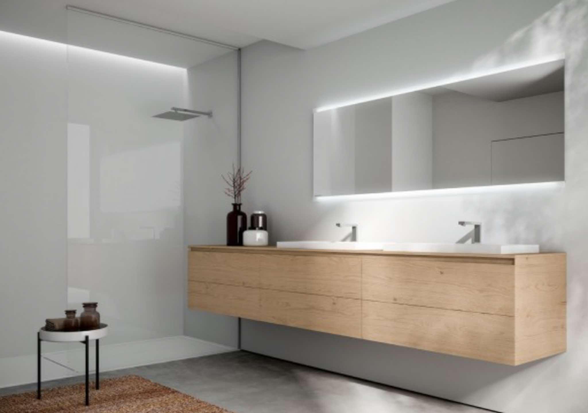 dove possibile travare soluzioni complete moderne classiche per la zona lavanderia piatti doccia box doccia e vasche da bagno